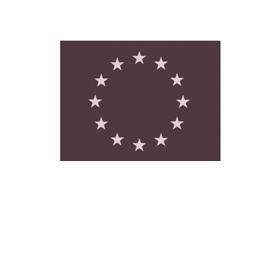 European Agricultural Fund for Rural Development (EAFRD)